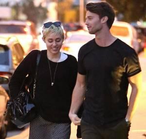 Miley Cyrus, madre Patrick Schwarzenegger non la vuole come nuora