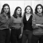 Quattro sorelle, stessa posa per 40 anni: scatti finiscono al MoMa di New York 02