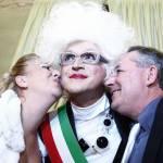 Drag queen sindaco per un giorno17