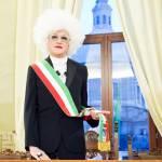Drag queen sindaco per un giorno6