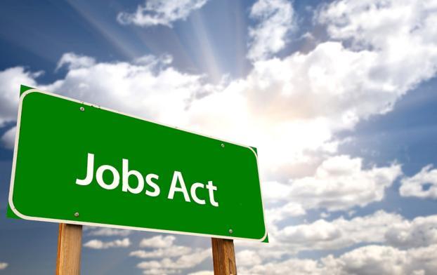 Jobs Act FAQ: come cambia il lavoro in 9 punti (spiegati semplicemente)