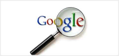 Le 10 parole più cercate su Google nel 2014