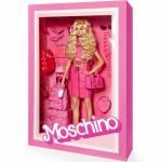 Modelle trasformate in Barbie09