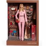 Modelle trasformate in Barbie07
