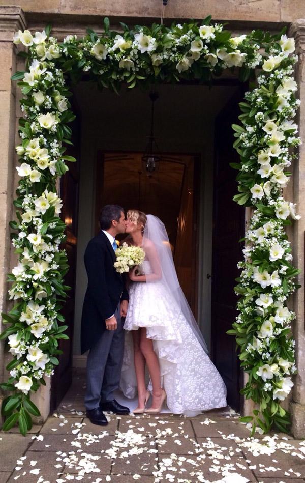 Matrimonio In Segreto : Star che si sono sposate in segreto pagina di