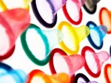 Flirt di una notte: 10 regole da rispettare
