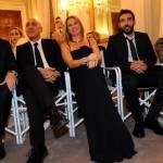 Ballo delle debuttanti a Firenze FOTO: Laura Freddi madrina10