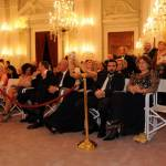 Ballo delle debuttanti a Firenze FOTO: Laura Freddi madrina11