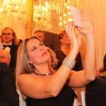 Ballo delle debuttanti a Firenze FOTO: Laura Freddi madrina14