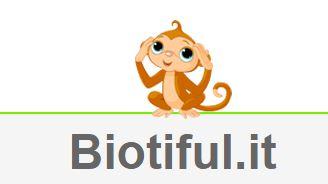 Arriva Biotiful: app che smaschera ingredienti cattivi dei cosmetici