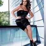 Le 10 top curvy più sexy del momento FOTO