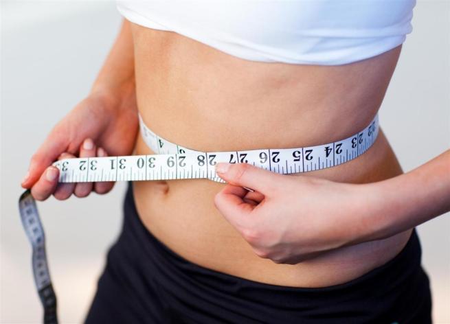Dieta chetogenica, cura contro epilessia che fa (anche) dimagrire