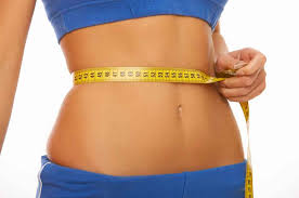Dimagrire? 9 trucchi per perdere peso senza dieta