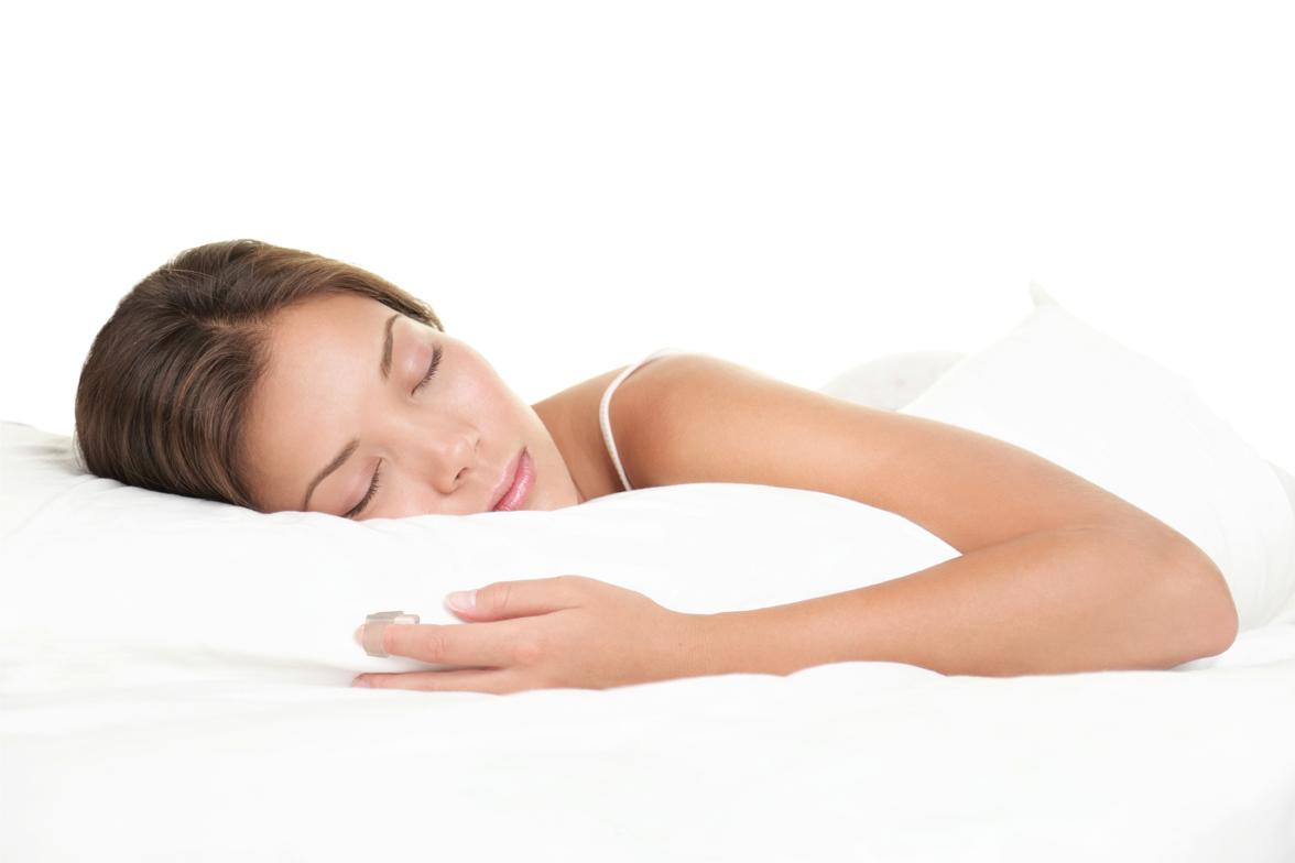 Sogni il tuo ex? 5 motivi per cui accade