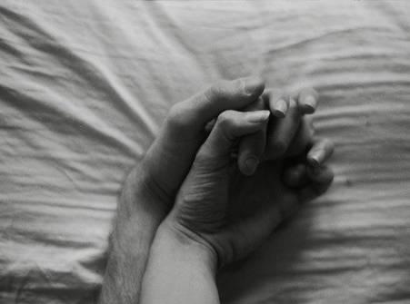 Flirt di una notte diventa qualcosa di più? 5 segnali per capirlo