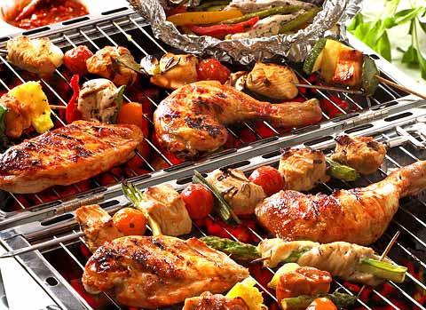 Vegetariani e vegani, 8 su 10 tornano a mangiare carne