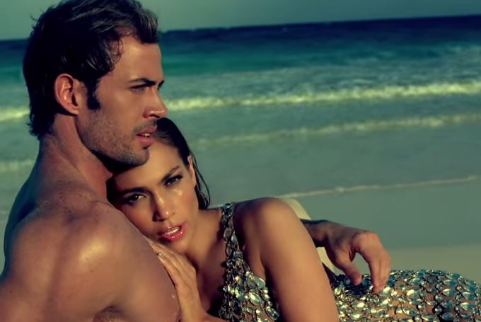 Jennifer Lopez: William Levy la sua nuova fiamma?