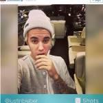 Justin Bieber si regala un jet privato per Natale02