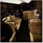 Justin Bieber si regala un jet privato per Natale01