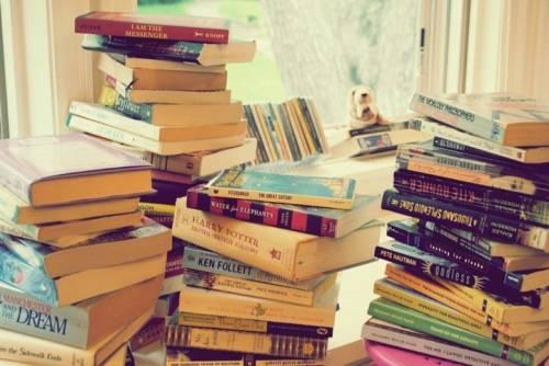 Libri, i più letti del 2014. In testa Zusak, Gramellini-Gamberale e Carofiglio