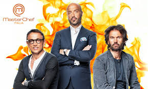 Masterchef Italia 4: anticipazioni e dove vederlo in tv o su tablet