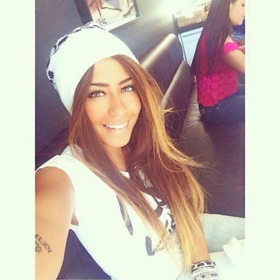 Neymar, tutti pazzi per la sorella Rafaella FOTO