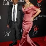 Salma Hayek e Kim Kardashian 07