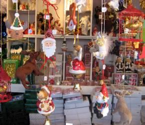 Mercatini di Natale: da Bolzano a Napoli, ecco quali visitare