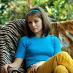 Morta Virna Lisi: 10 foto storiche per ricordare l'attrice