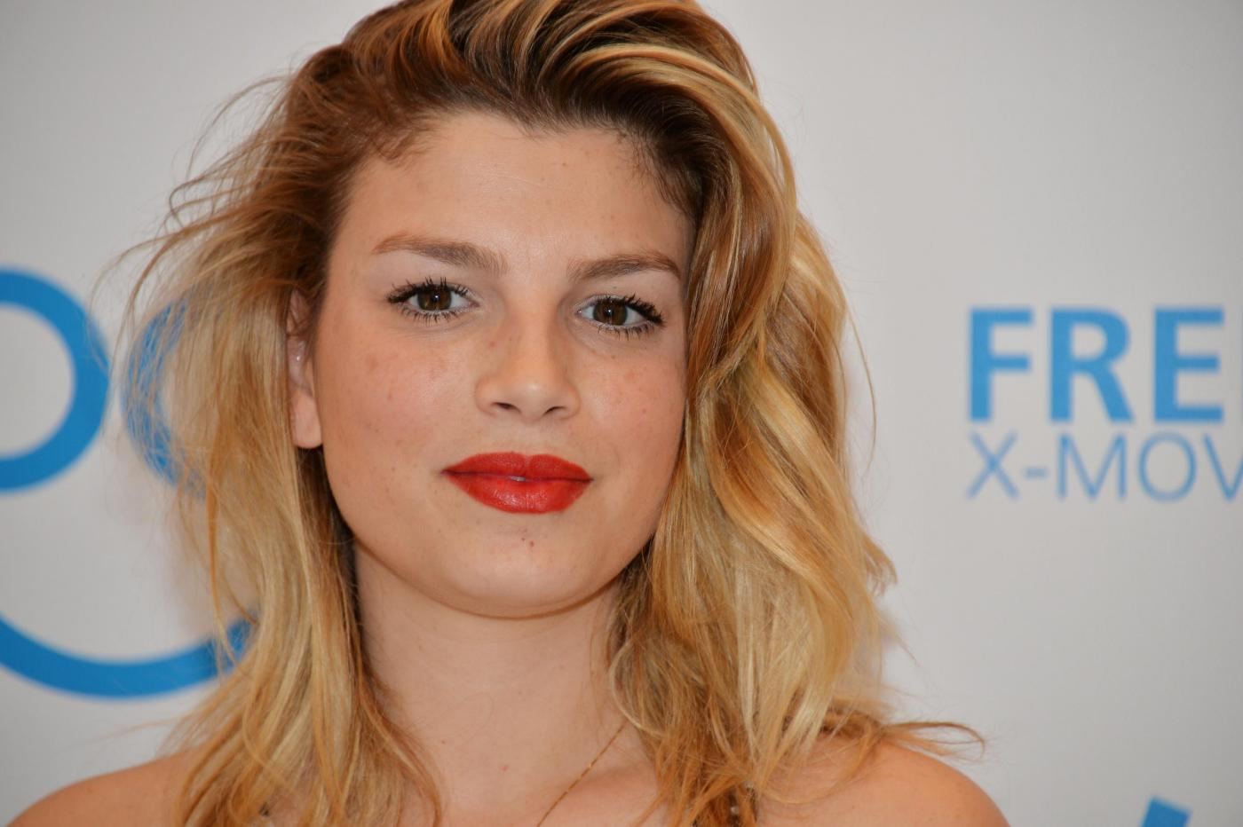 Images Emma Marrone naked (32 photos), Tits, Fappening, Feet, swimsuit 2006