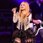 Avril Lavigne, il suo nuovo amore è un miliardario egiziano?