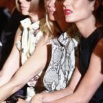 Da Angelina Jolie a Kate Middleton: le donne più eleganti del 2014 FOTO