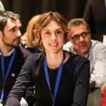 Marianna Madia: la politica più googlata in Italia FOTO
