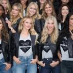 Taylor Swift shopping a Londra: si prepara al Victoria's Secret Fashion Show06