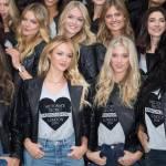 Taylor Swift shopping a Londra: si prepara al Victoria's Secret Fashion Show05