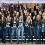 Taylor Swift shopping a Londra: si prepara al Victoria's Secret Fashion Show02