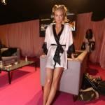 Victoria's Secret Fashion Show: le prime FOTO e VIDEO