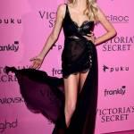 """Victoria's Secret party: tutti i look degli """"angeli"""" FOTO"""