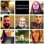 """Il club delle """"Ugly Girls"""" conquista il web 02"""