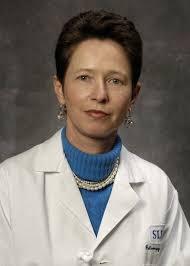 Daniela Salvemini ha scoperto il recettore contro dolore cronico