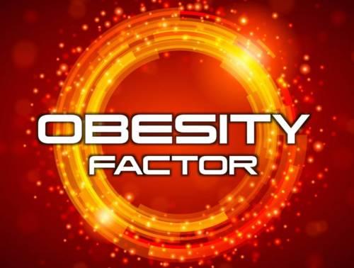Obesity Factor: il nuovo reality per concorrenti obesi. Casting