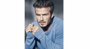 David Beckham firma il nuovo guardaroba maschile10