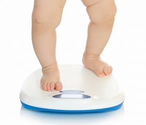 Bambini sovrappeso, vista a rischio. Obesità minaccia la retina