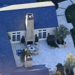 Kim Kardashian, Kanye West: foto della nuova casa da 20 mln di dollari8