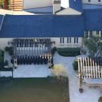 Kim Kardashian, Kanye West: foto della nuova casa da 20 mln di dollari05