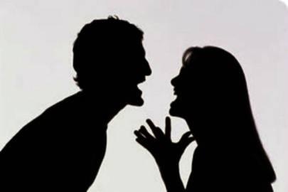 6 tipi di fidanzato che ogni donna dovrebbe evitare