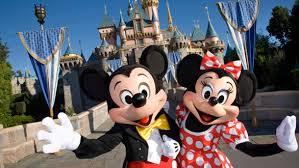 Morbillo, epidemia negli Usa nata a Disneyland