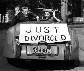 Divorzio facile FAQ: chi può farlo, come farlo e quanto costa