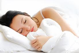 Influenza, dormire tanto la combatte e si guarisce prima