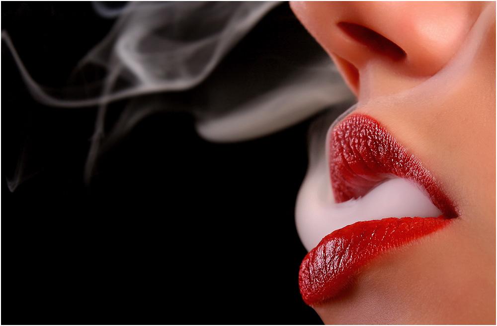 Tumore ai polmoni uccide le donne più di quello al seno